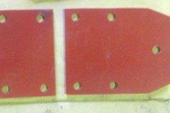 Pintle-Hook-platesWebLarge