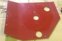 Skid-plate2WebLarge