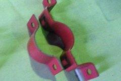 Steering-bracketsWebLarge