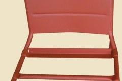 CJ2A-Passenger-Seat