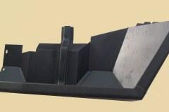 CJ2A-Right-Fender1