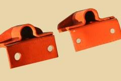 CJ2A-Tent-door-brackets