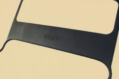 CJ2A-Windscreen-solid