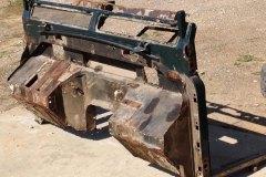 Land-Rover-Firewall-beforeweblarge